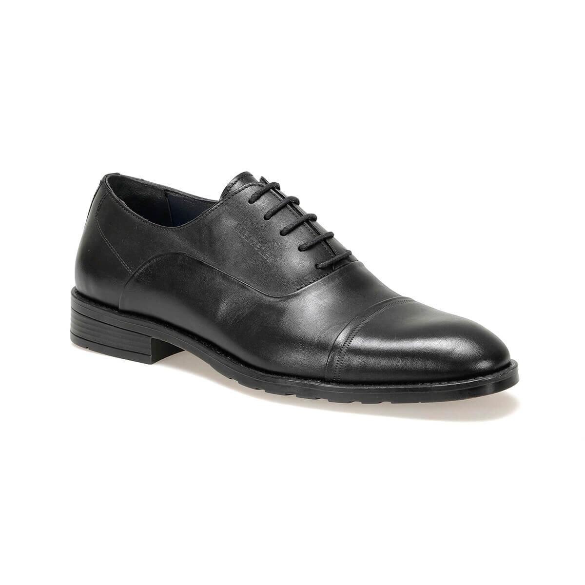 Damatlık Ayakkabısı