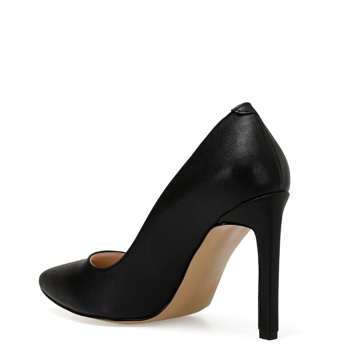RAINA Siyah Kadın Stiletto