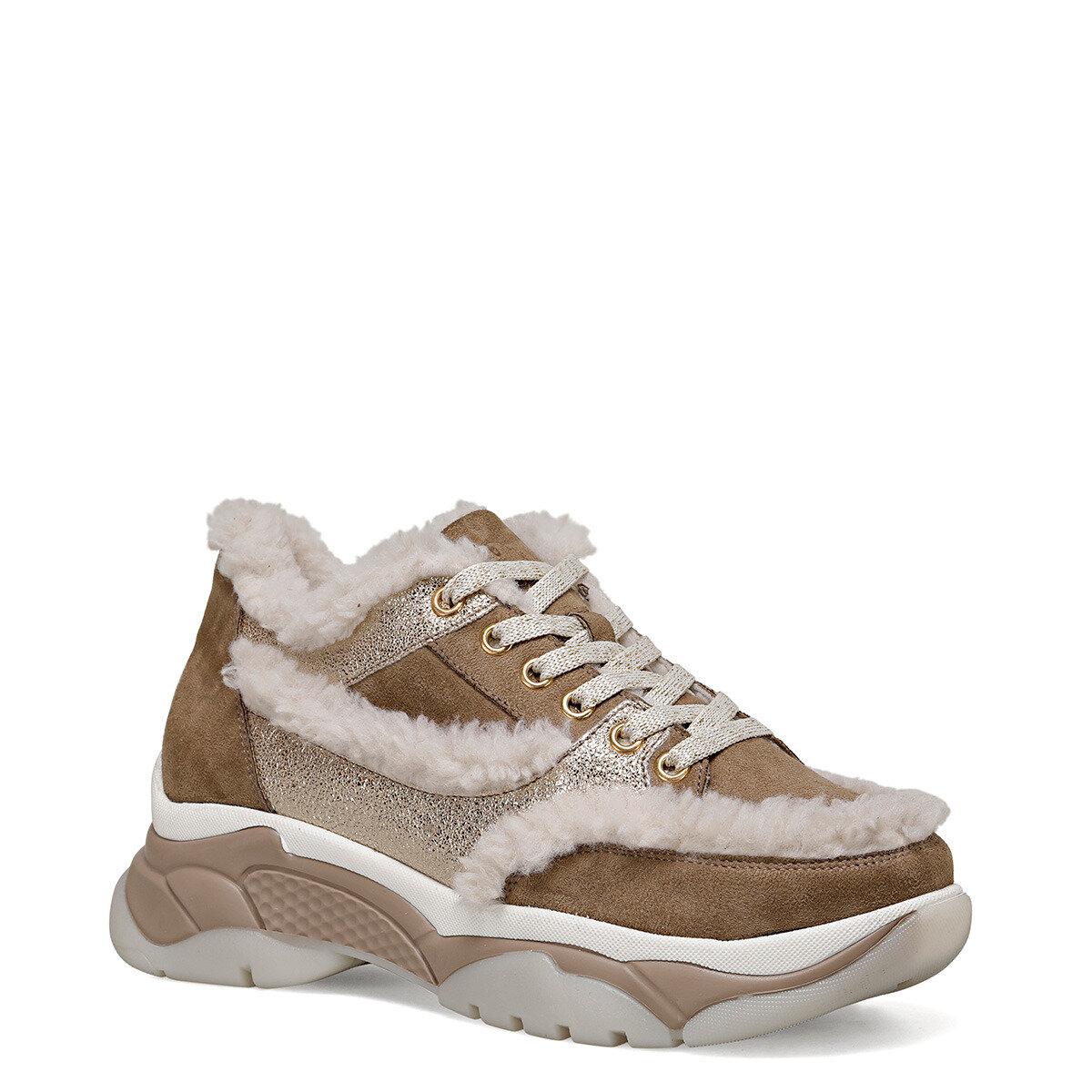 FRIO Vizon Kadın Ayakkabı
