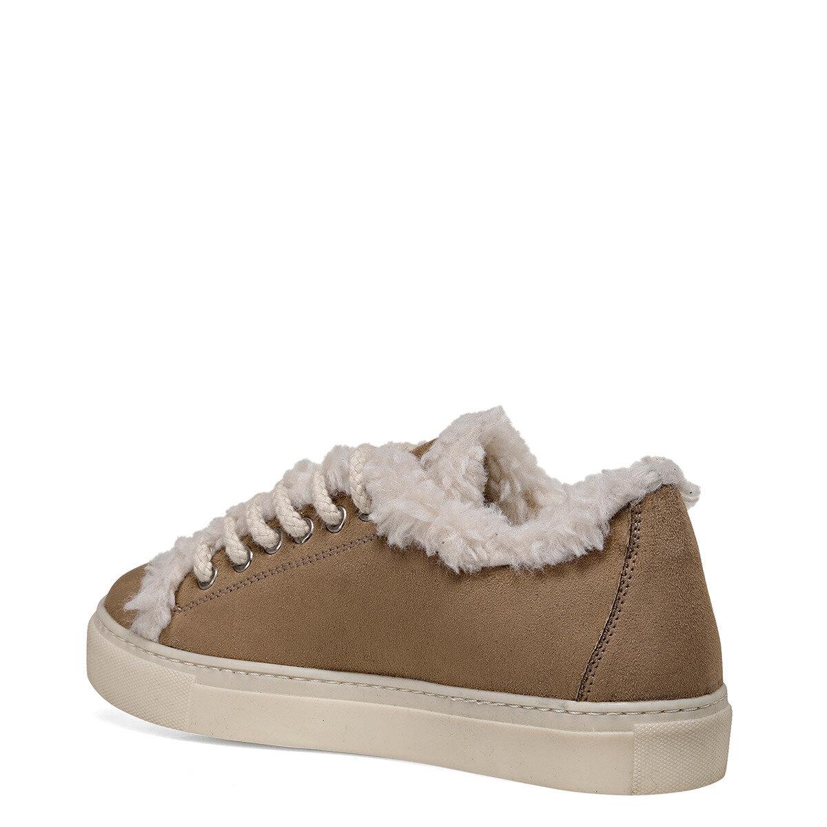 RECE Vizon Kadın Sneaker