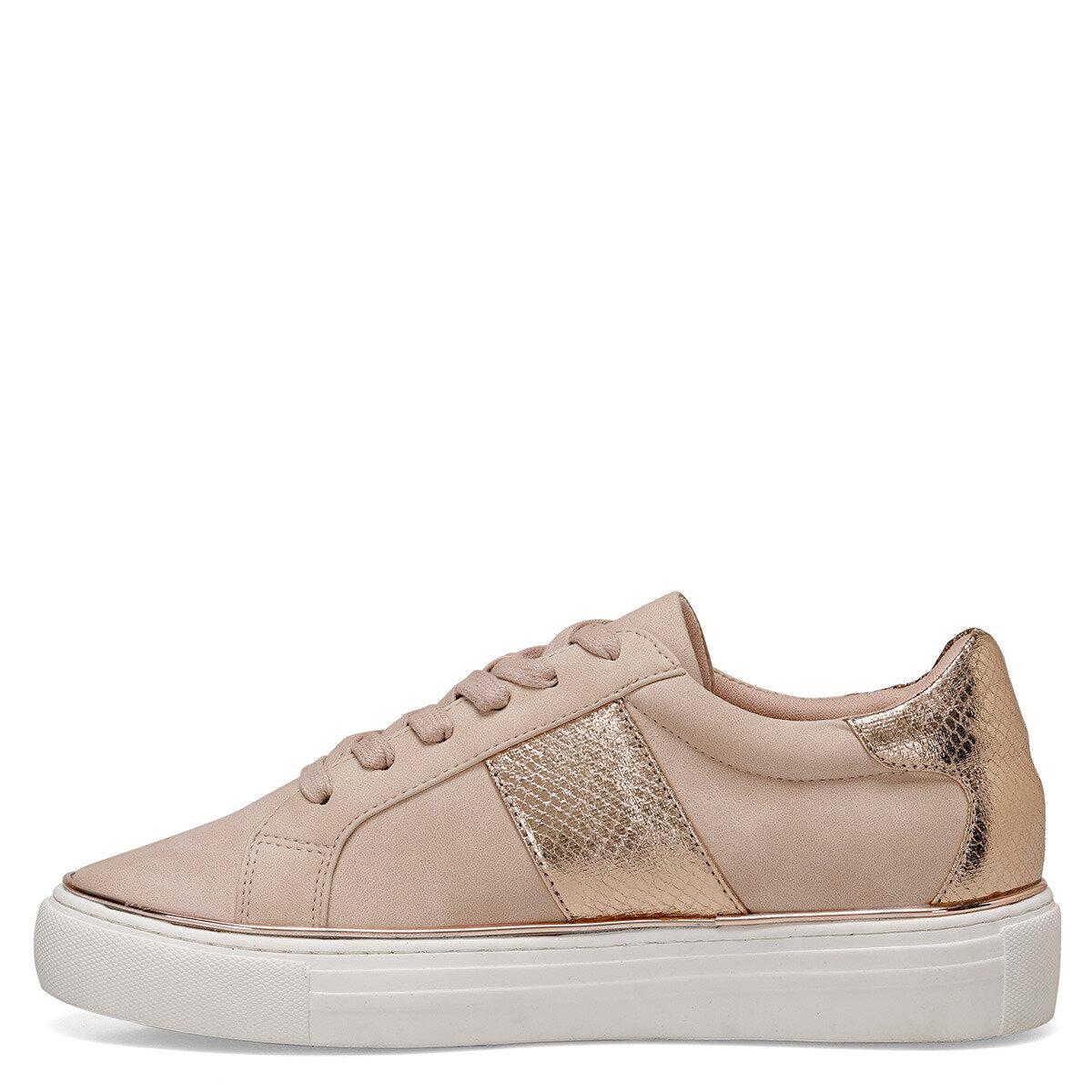 MADDY Pembe Kadın Spor Ayakkabı