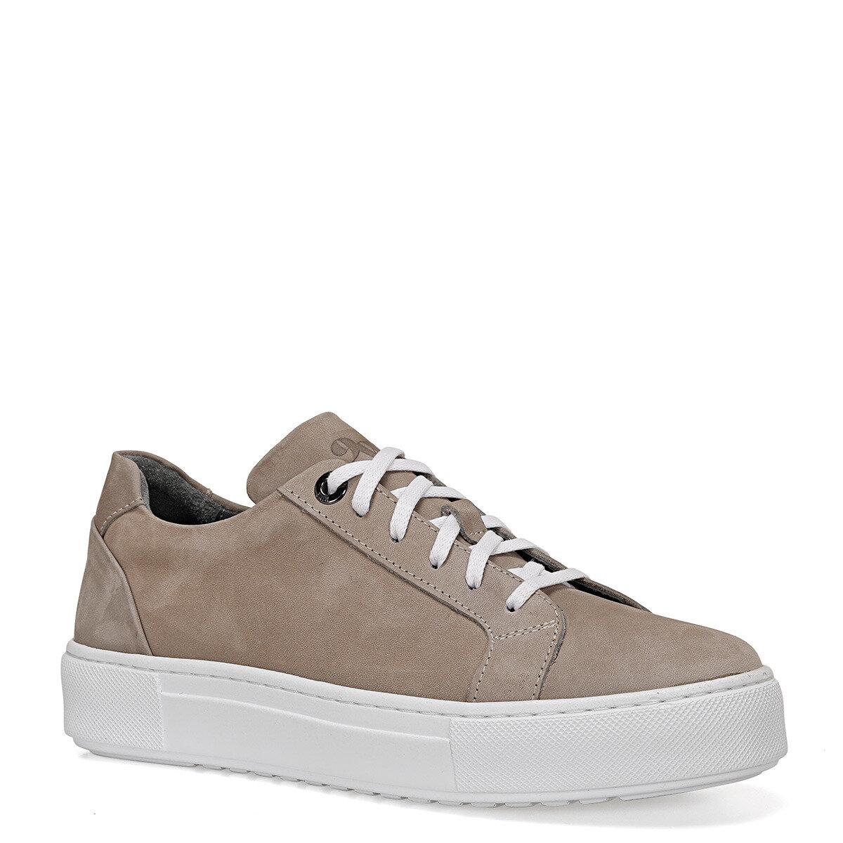 SADINN Vizon Kadın Sneaker Ayakkabı