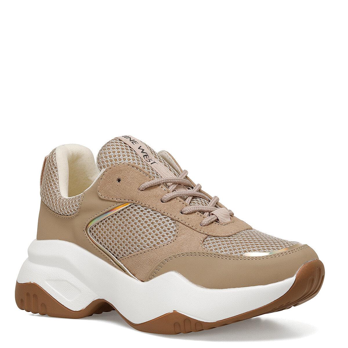 ROMI Vizon Kadın Sneaker