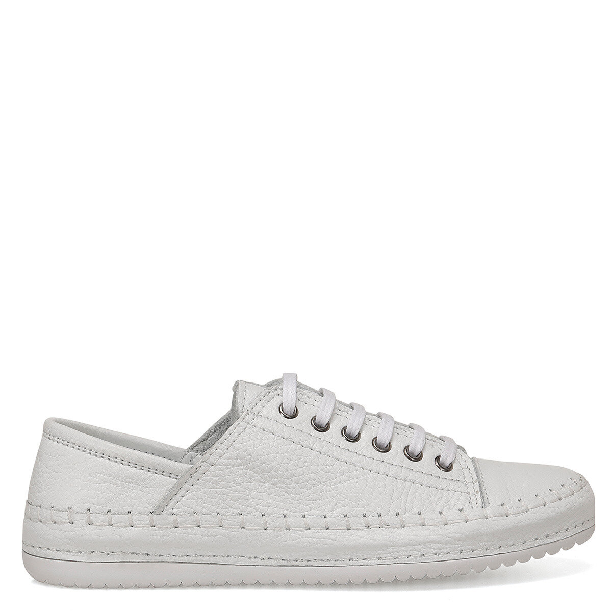 MATISSE Beyaz Kadın Günlük Ayakkabı