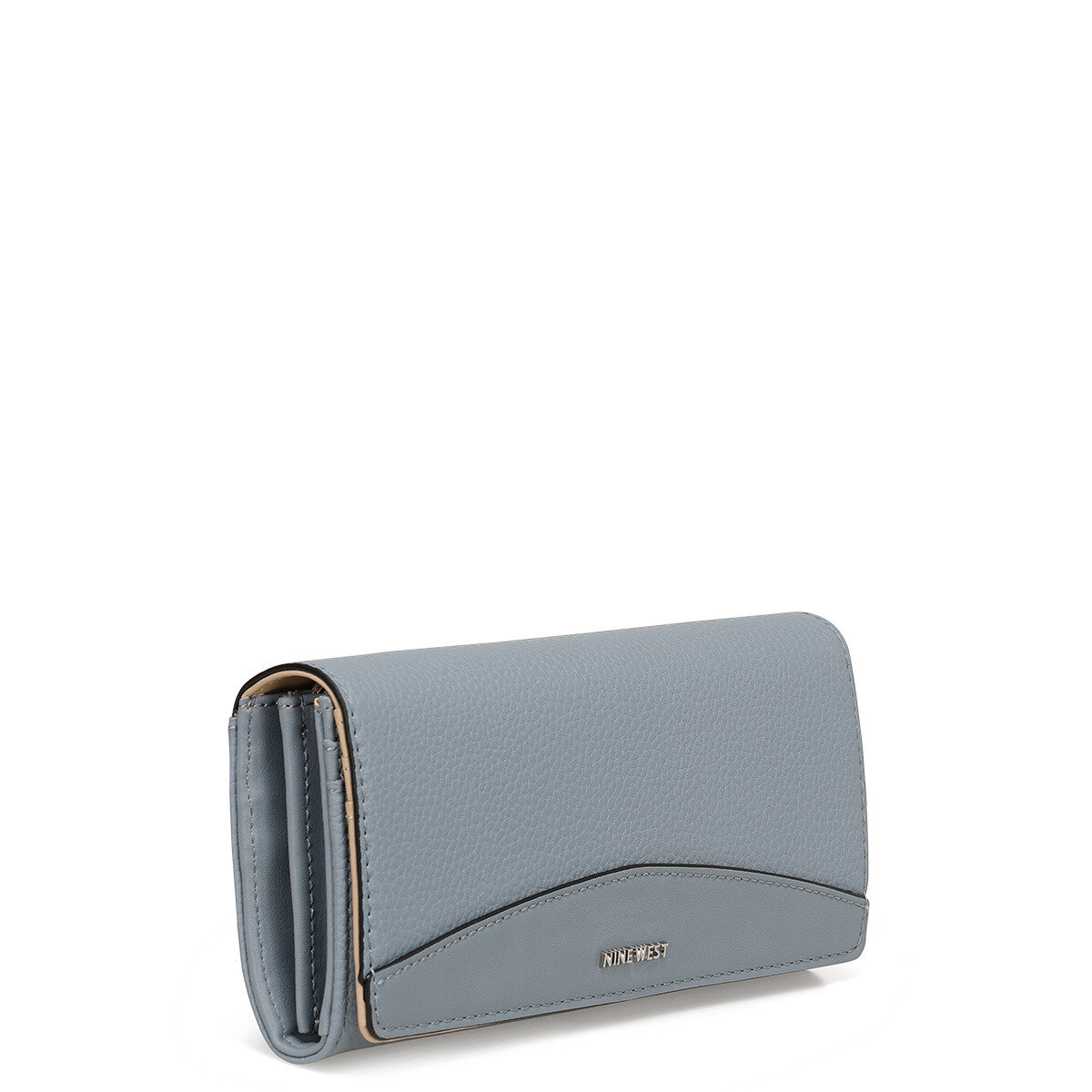 CARA NYB109359 Mavi Kadın Clutch