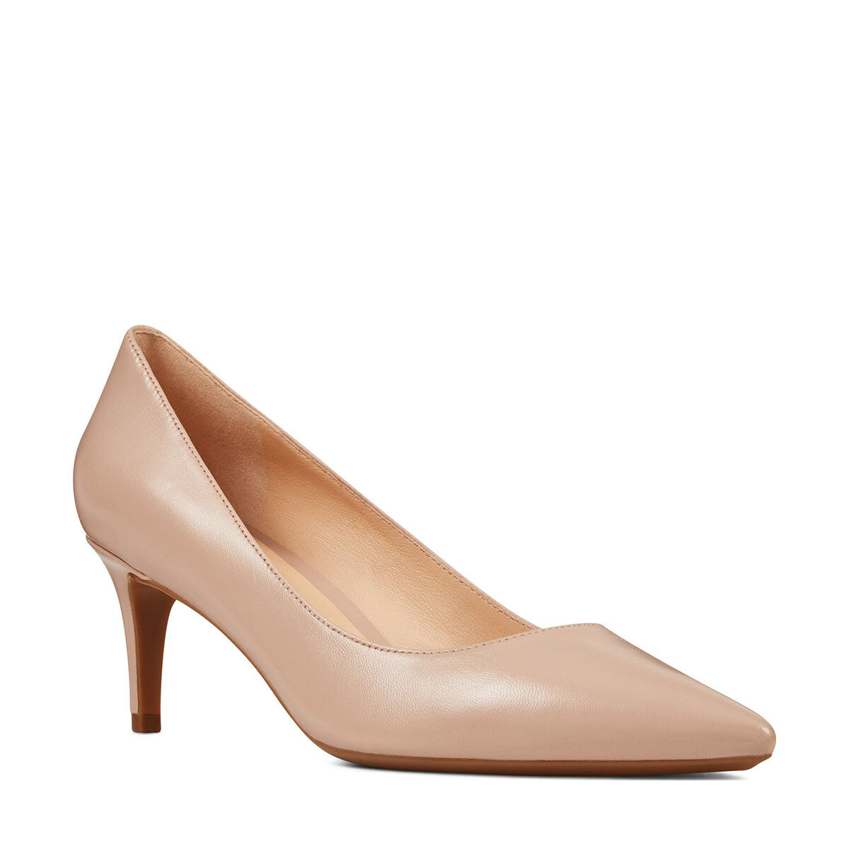 SOHO NUDE Kadın Gova Ayakkabı
