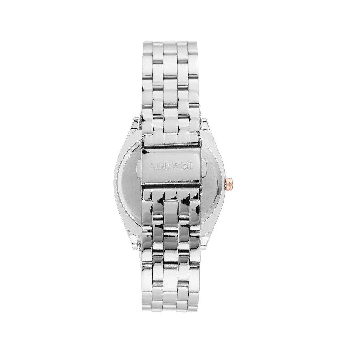 NW/2405GYRT Gümüş Kadın Saat