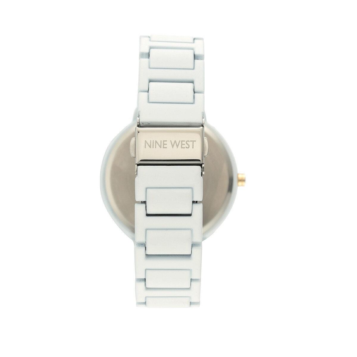 NW/2274MAWT Beyaz Kadın Saat