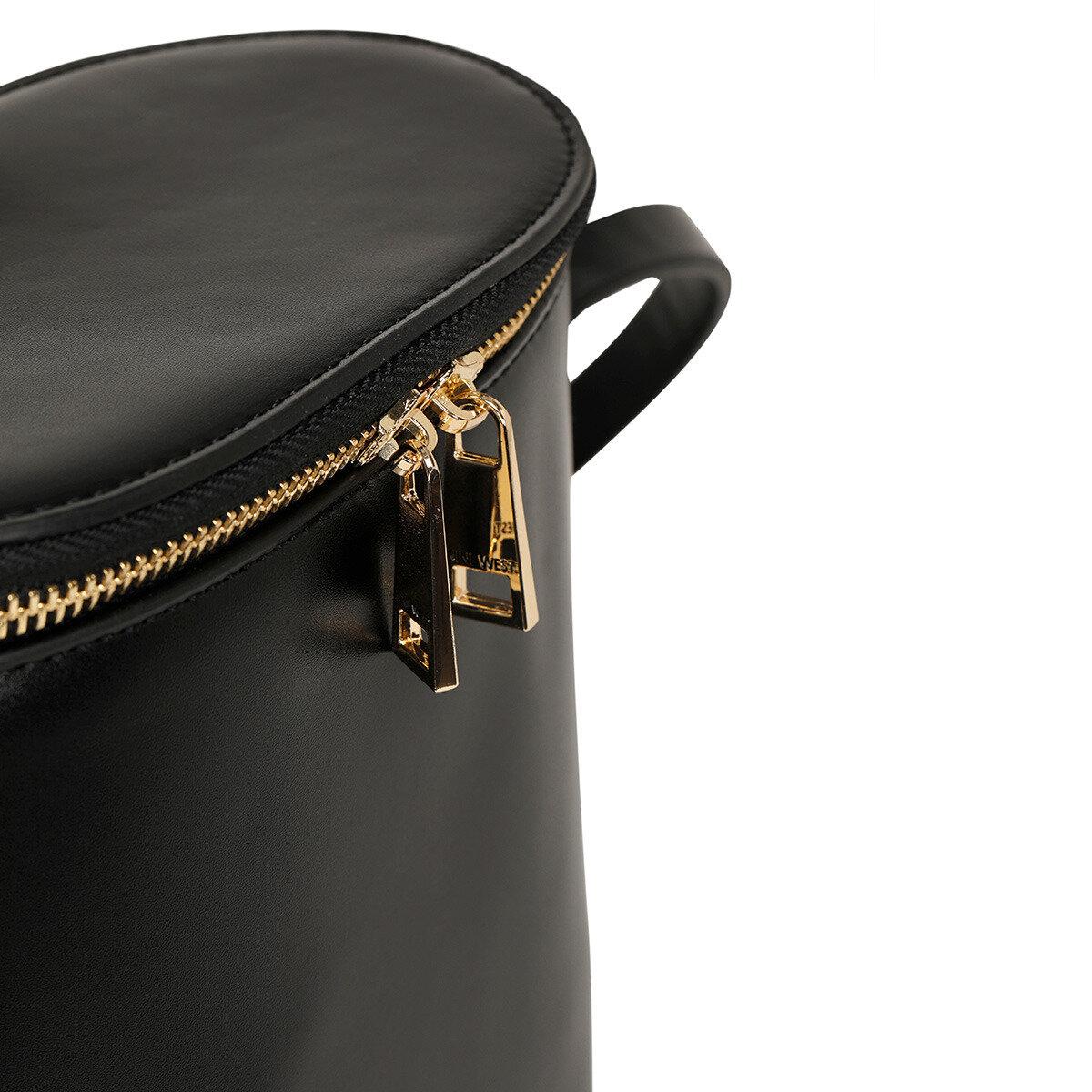 CYLON Siyah Kadın Çapraz Çanta