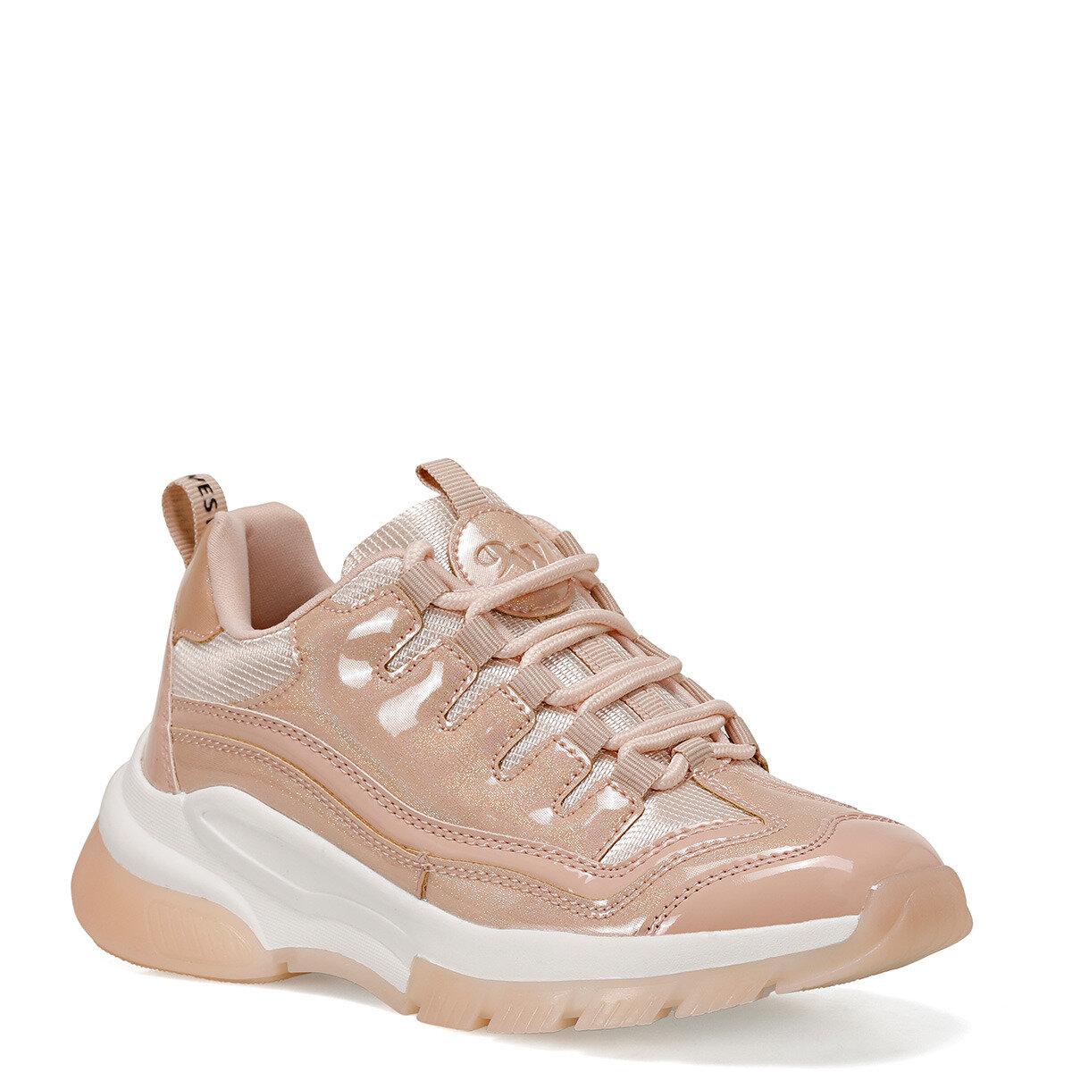 RADEN Pembe Kadın Sneaker