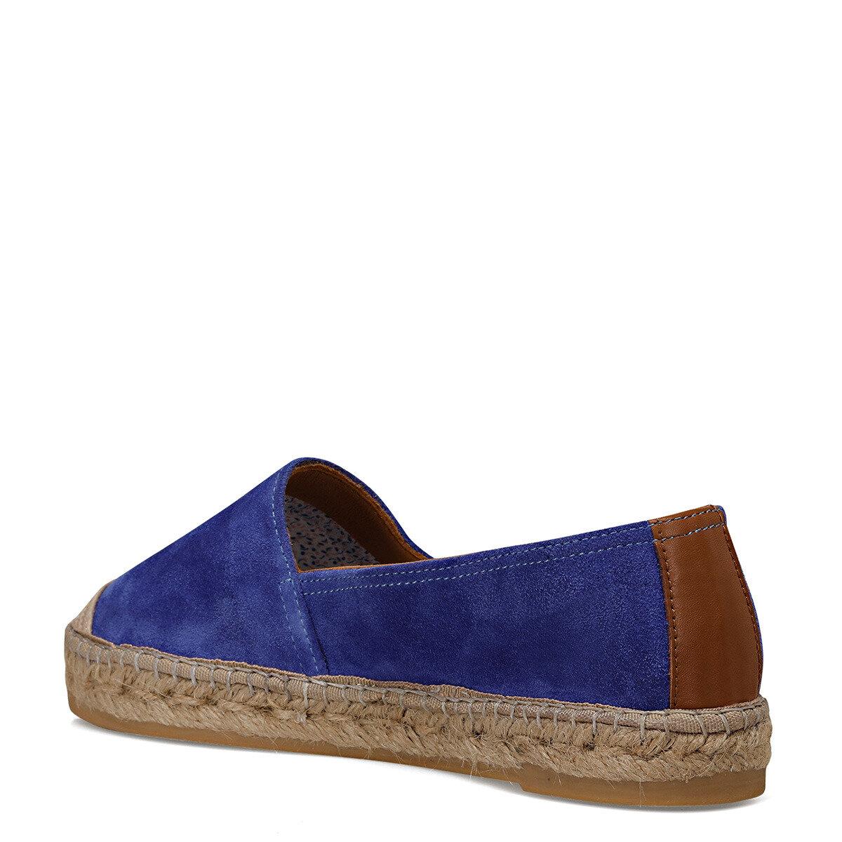 CASSATT Saks Kadın Espadril Ayakkabı