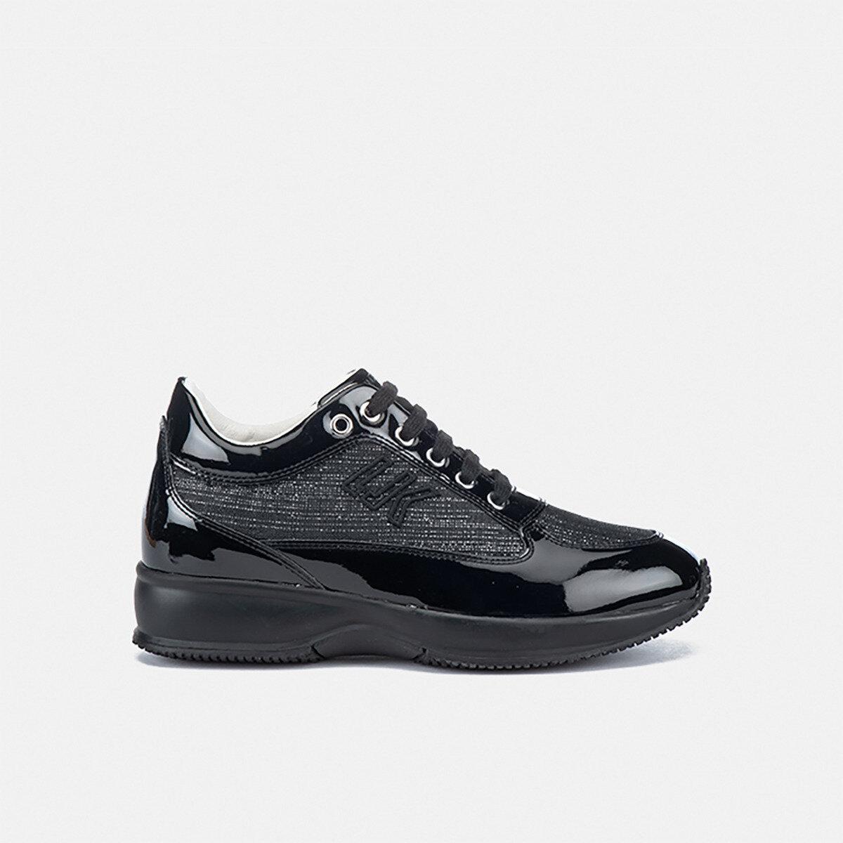 RAUL BLACK Woman Sneakers