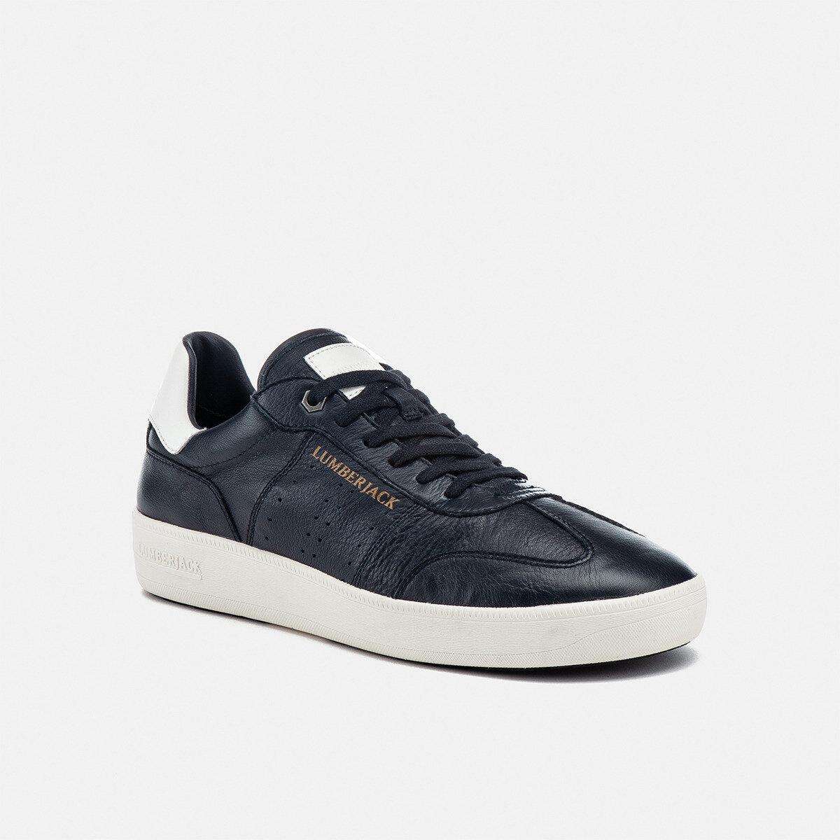 SUMMER CHUCK UNIVERSE BLUE/WHITE Man Sneakers
