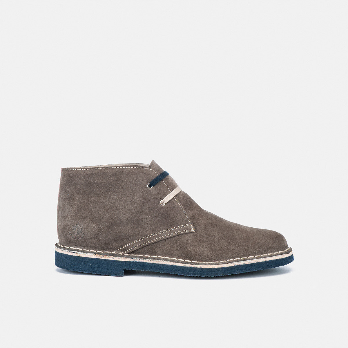 GABLE TAUPE/AVIO Man Ankle boots