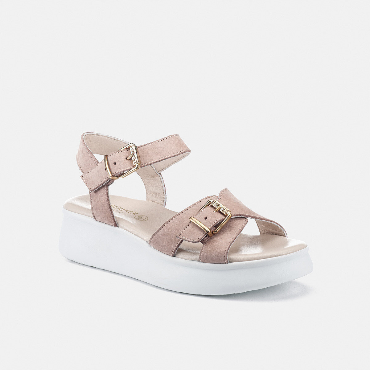 WENDY ROSE Woman Sandals