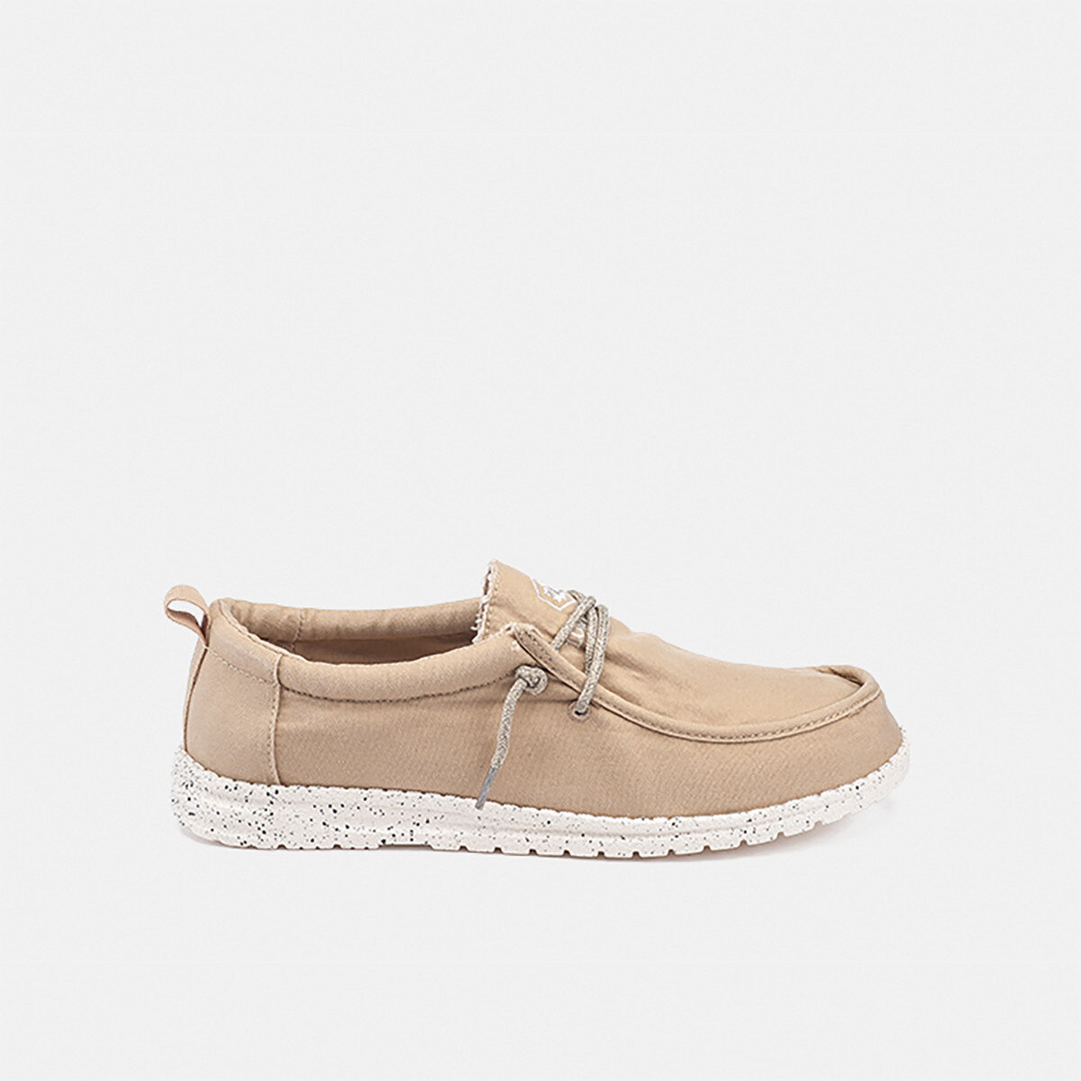 WILLY SAND Man Sneakers