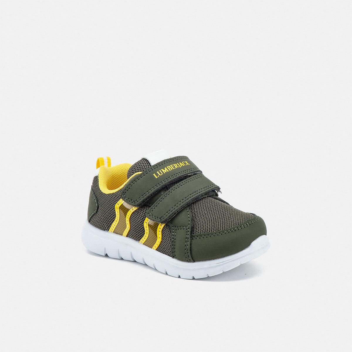 CRASH Sneakers Bambino