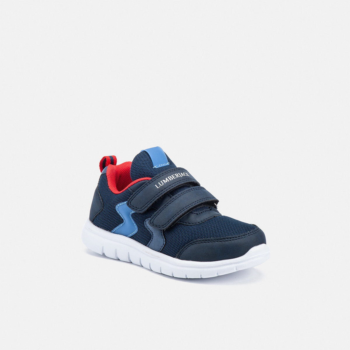 CRASH Sneakers Bambino