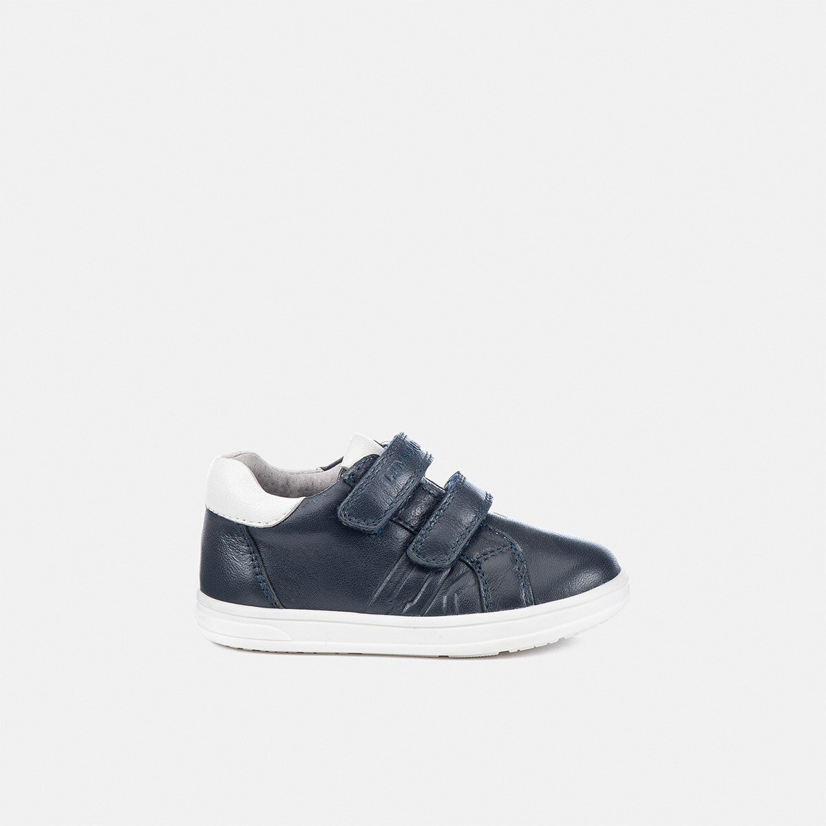 TAPE NAVY BLUE Boy Sneakers