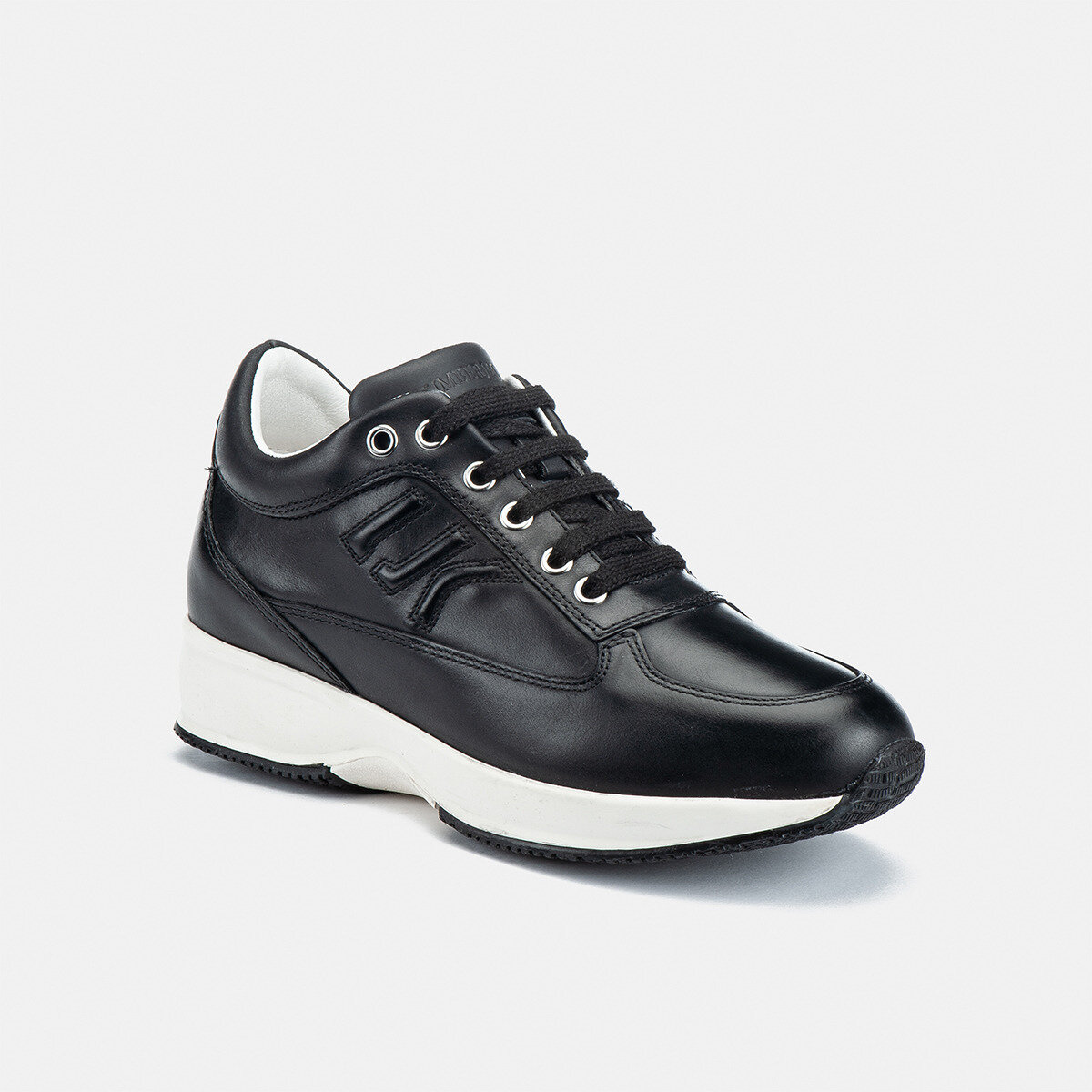 RAUL BLACK Woman Sneakers