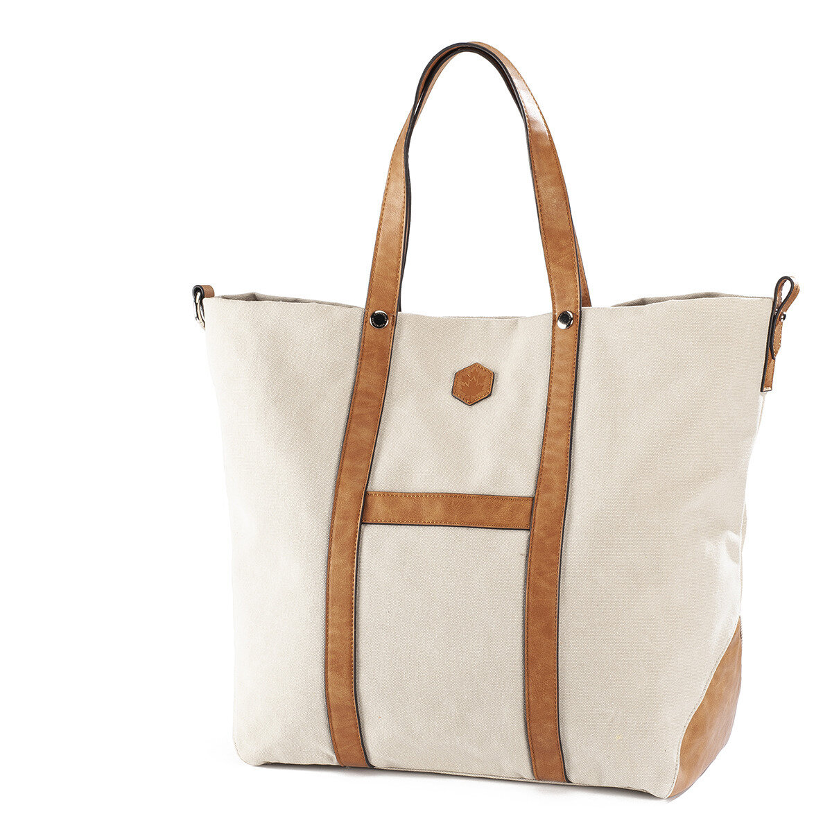WPROJ.23 SAND Woman Shoulder bags