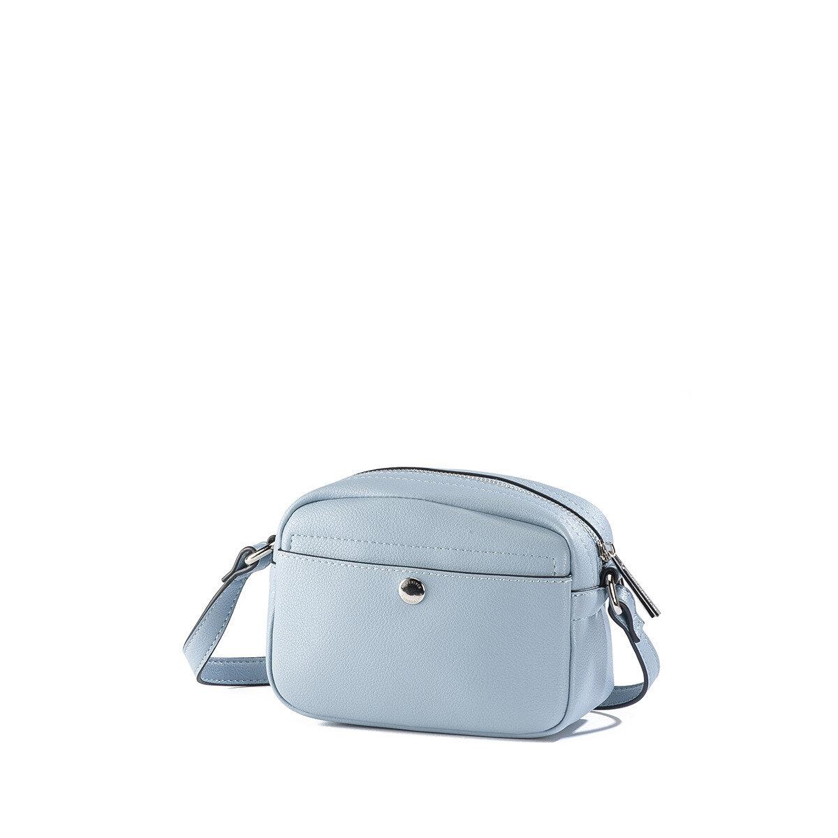 WPROJ.06 GREY Woman Shoulder bags