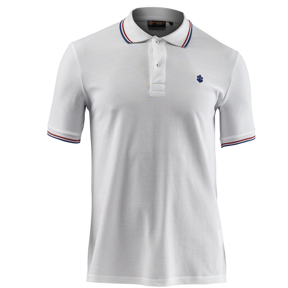POLO T-Shirts Uomo