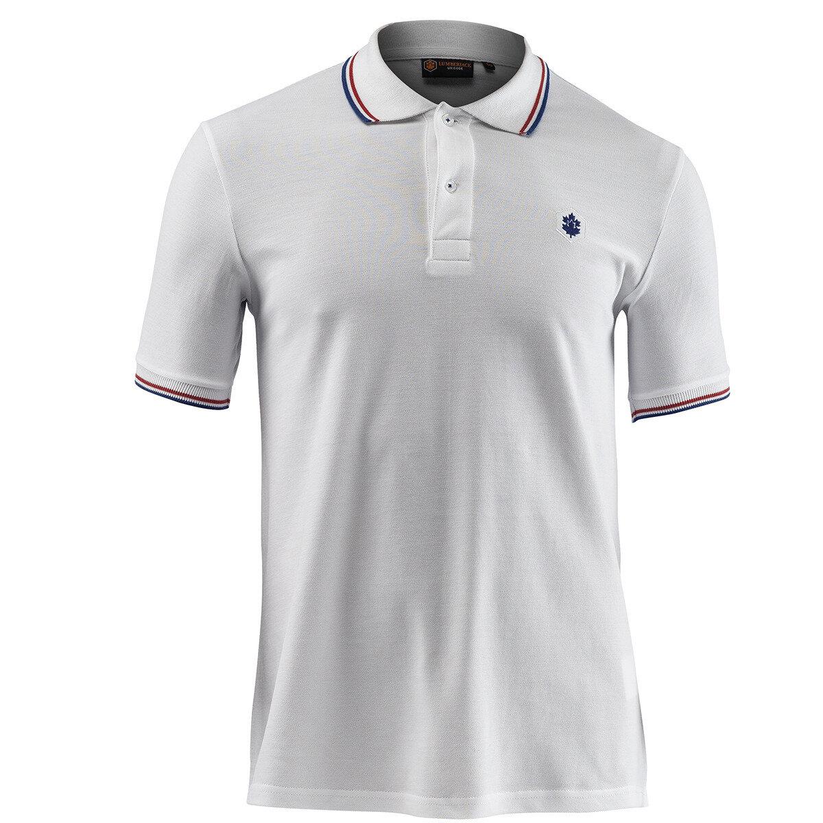 POLO T-Shirts Uomo