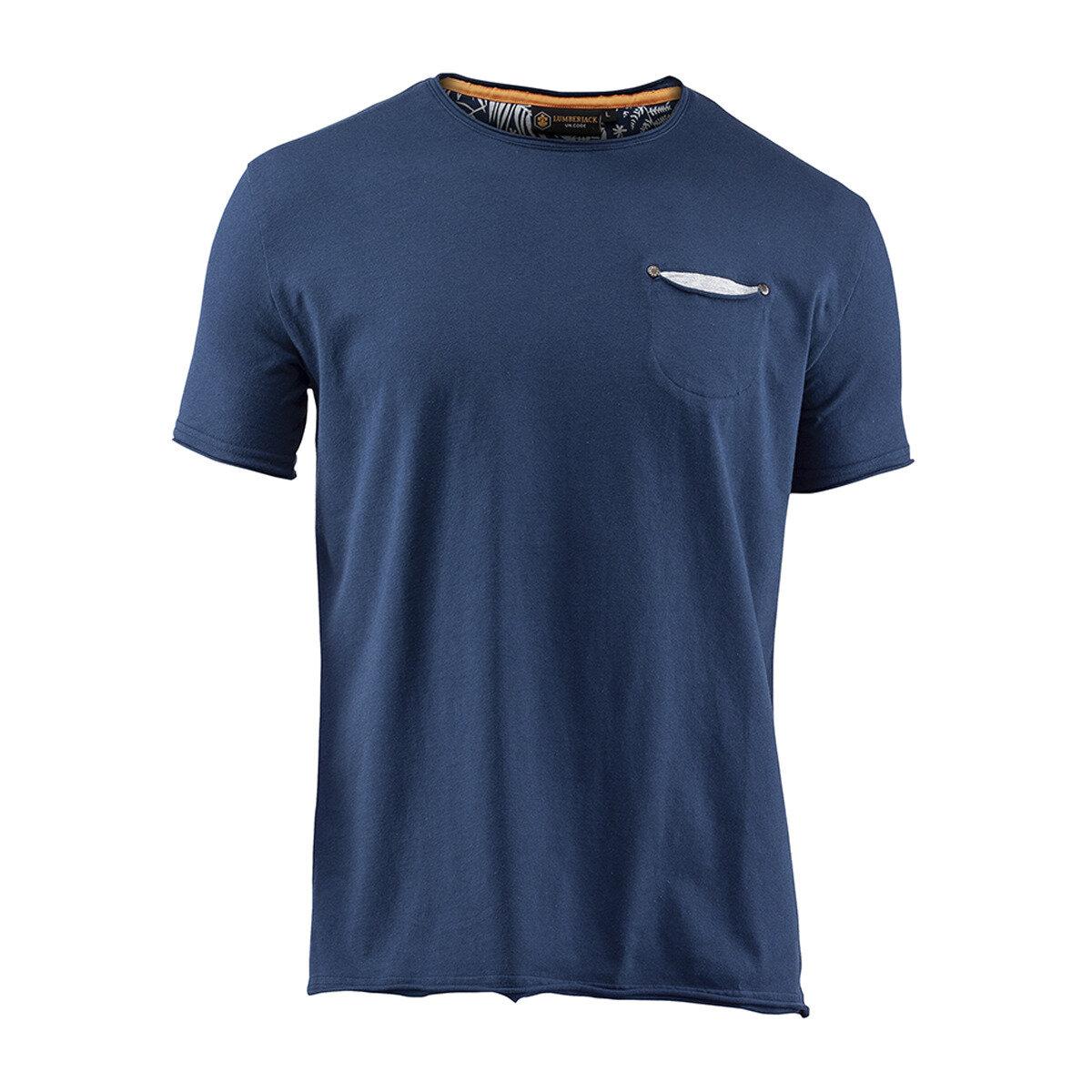 TEES T-Shirts Uomo