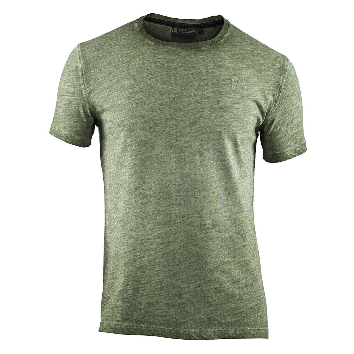 TEES SALVIA Man T-Shirts