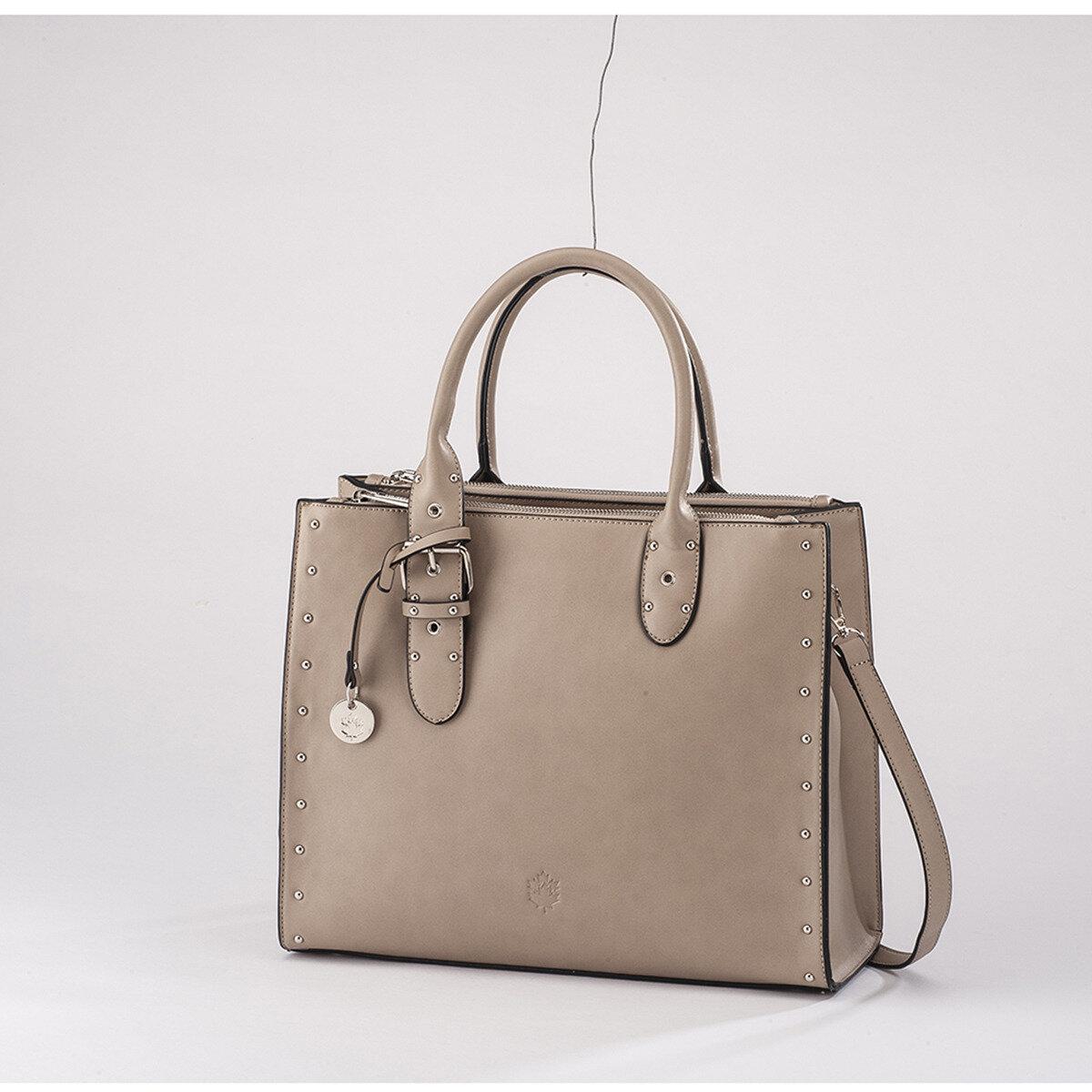 PROJ 17W CIPRIA Woman Shoulder bags