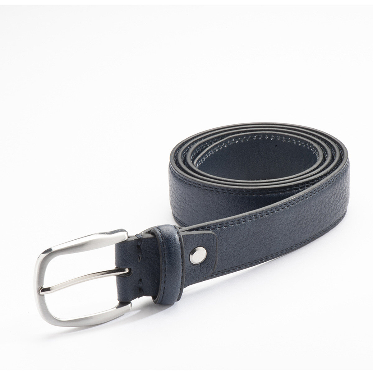 BELT MAN Cinture Uomo