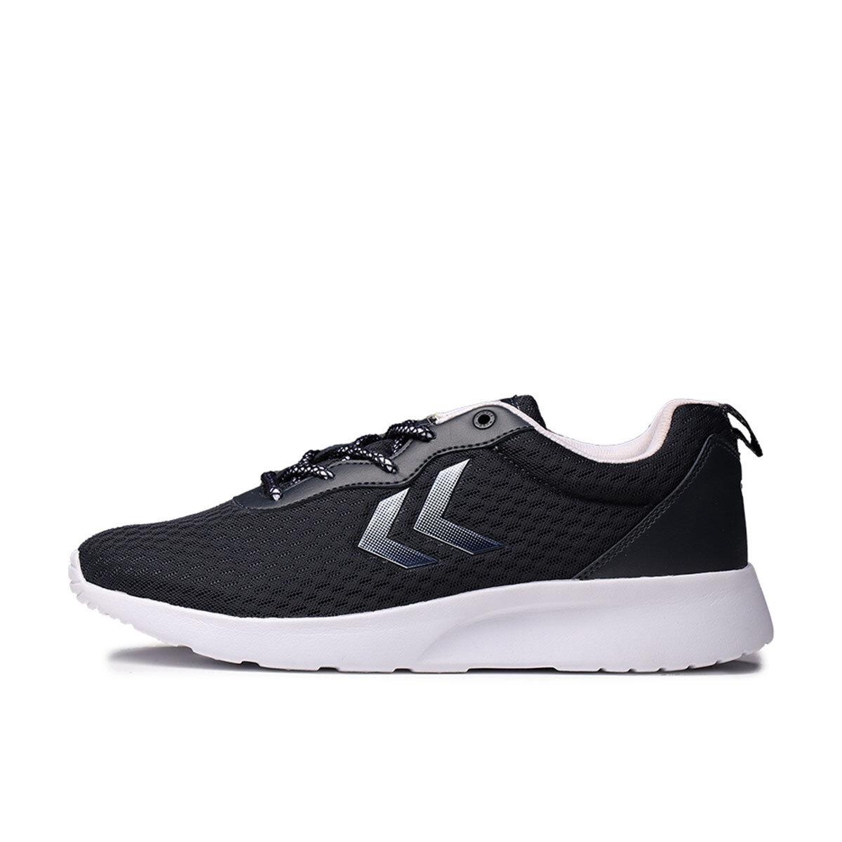 Hummel Hmloslo Sneaker 4 Mavi Erkek Sneaker Ayakkabi 100551134 Flo