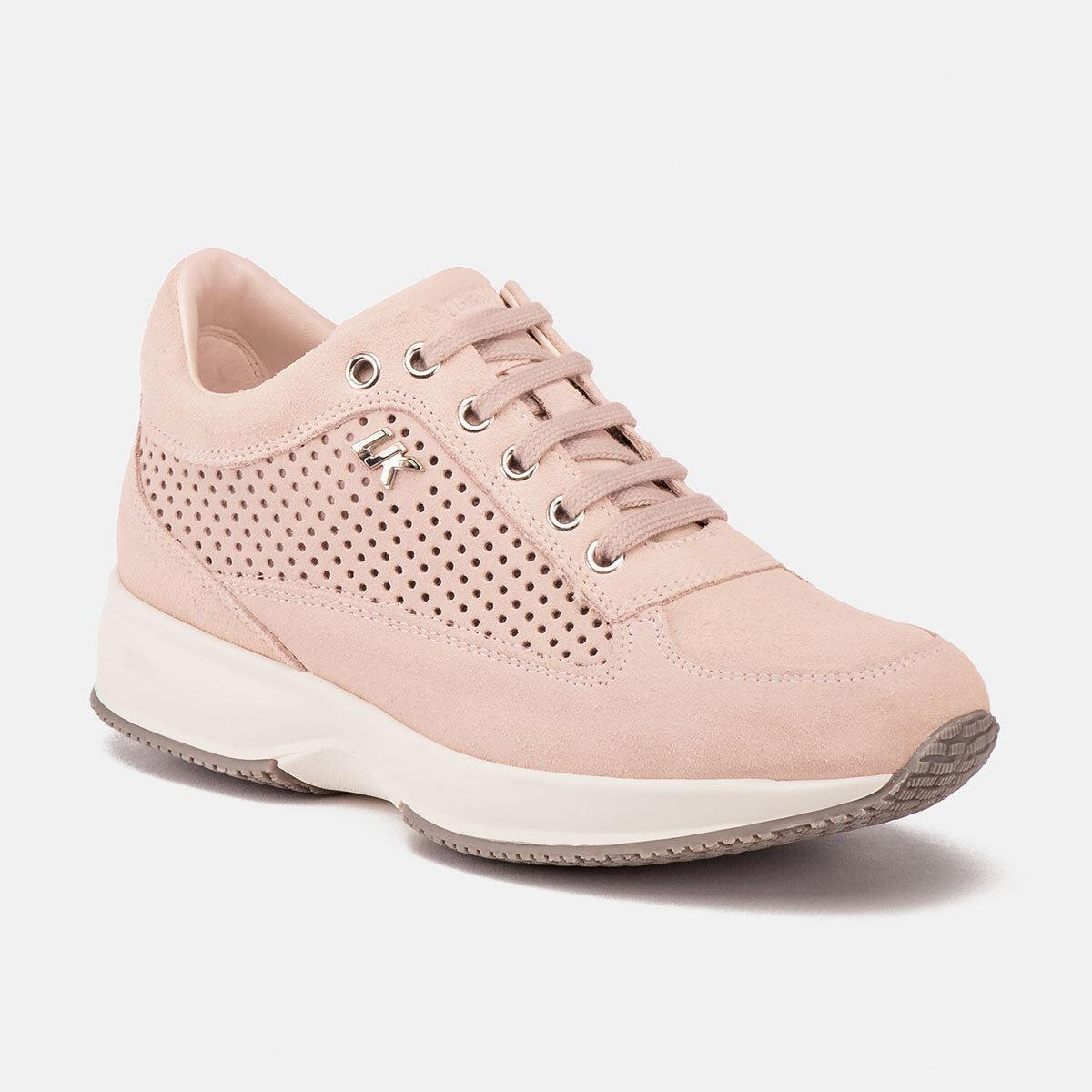 RAUL ROSE Woman Sneakers
