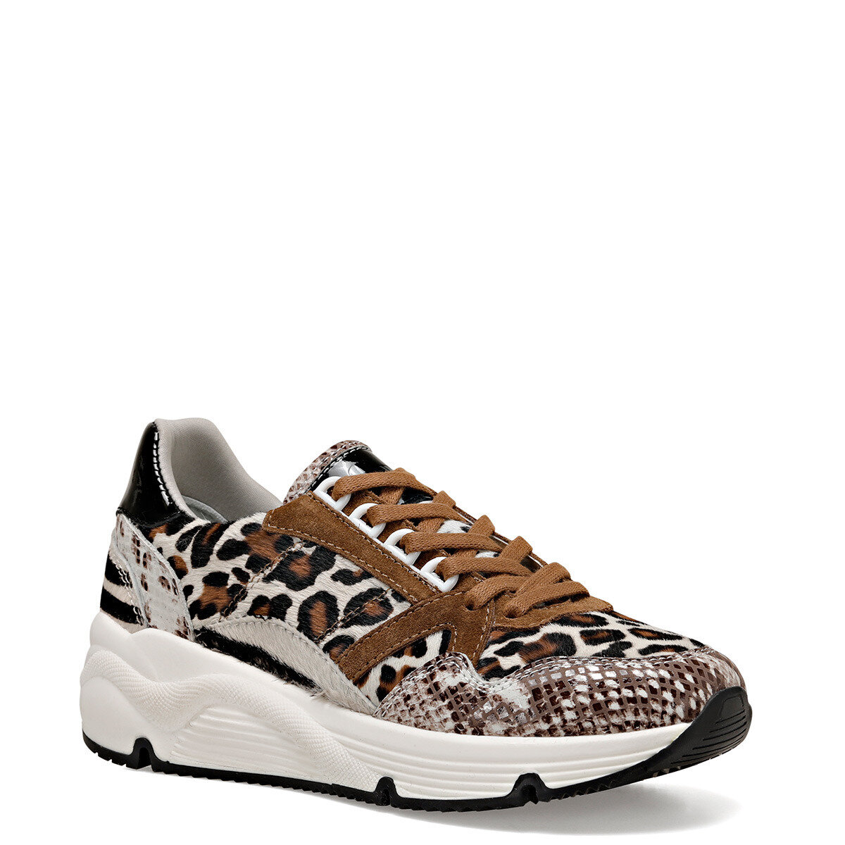 AIDA Taba Kadın Sneaker