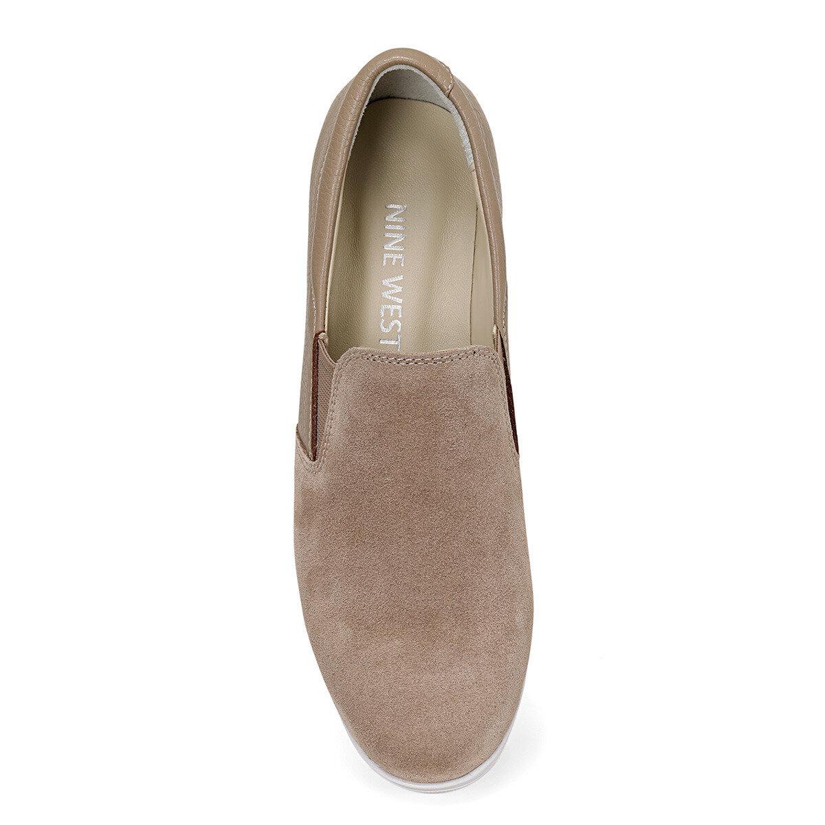 PACE Vizon Kadın Slip On Ayakkabı
