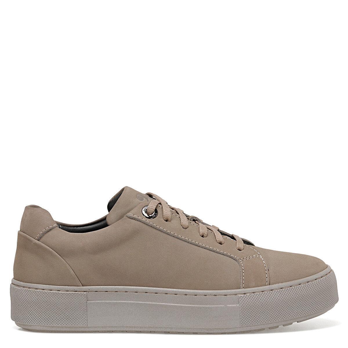 SADINN Vizon Kadın Sneaker