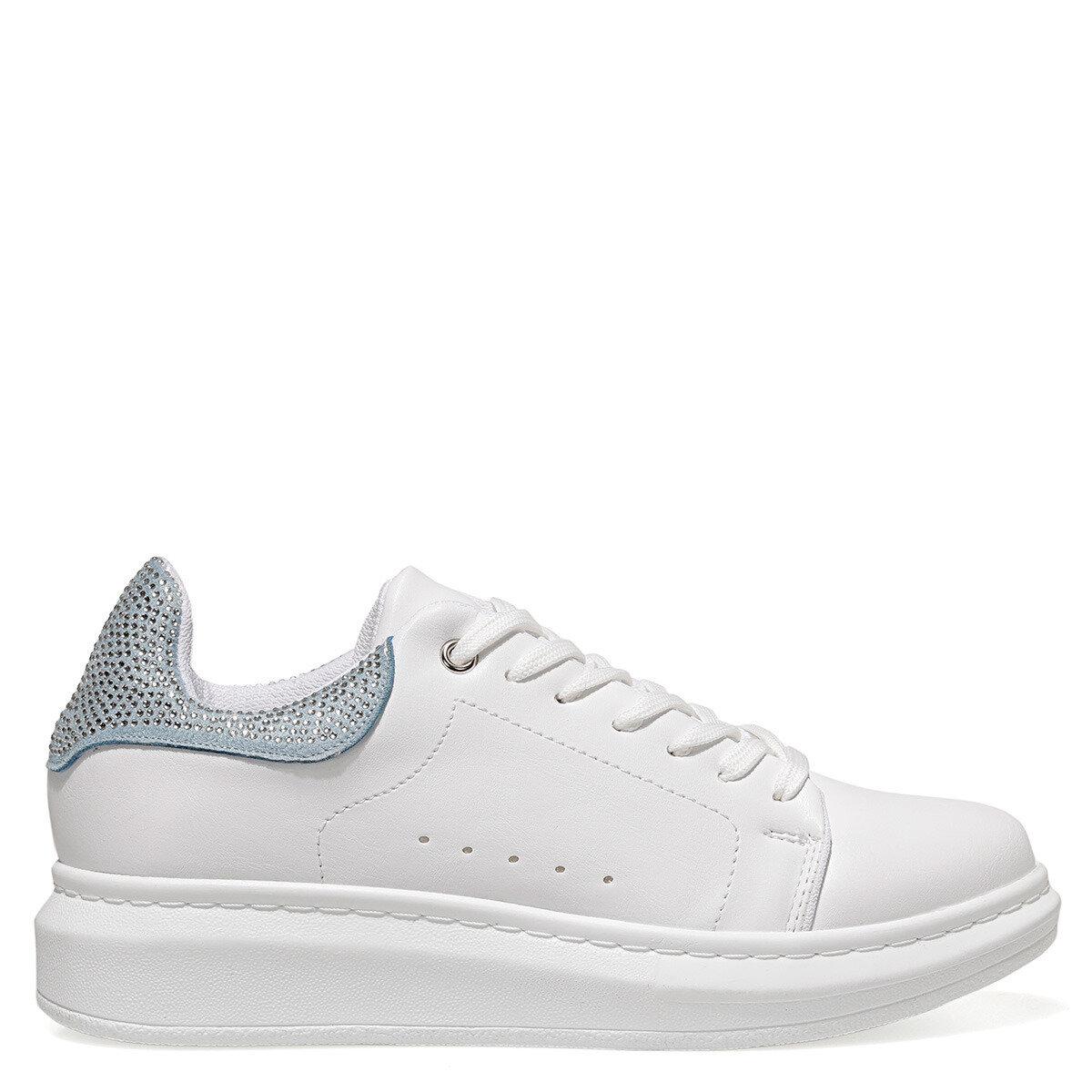 LORIS Mavi Kadın Spor Ayakkabı