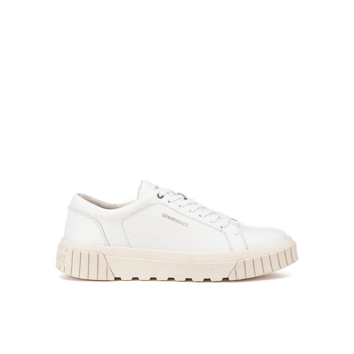 MOSKOW Sneakers Uomo
