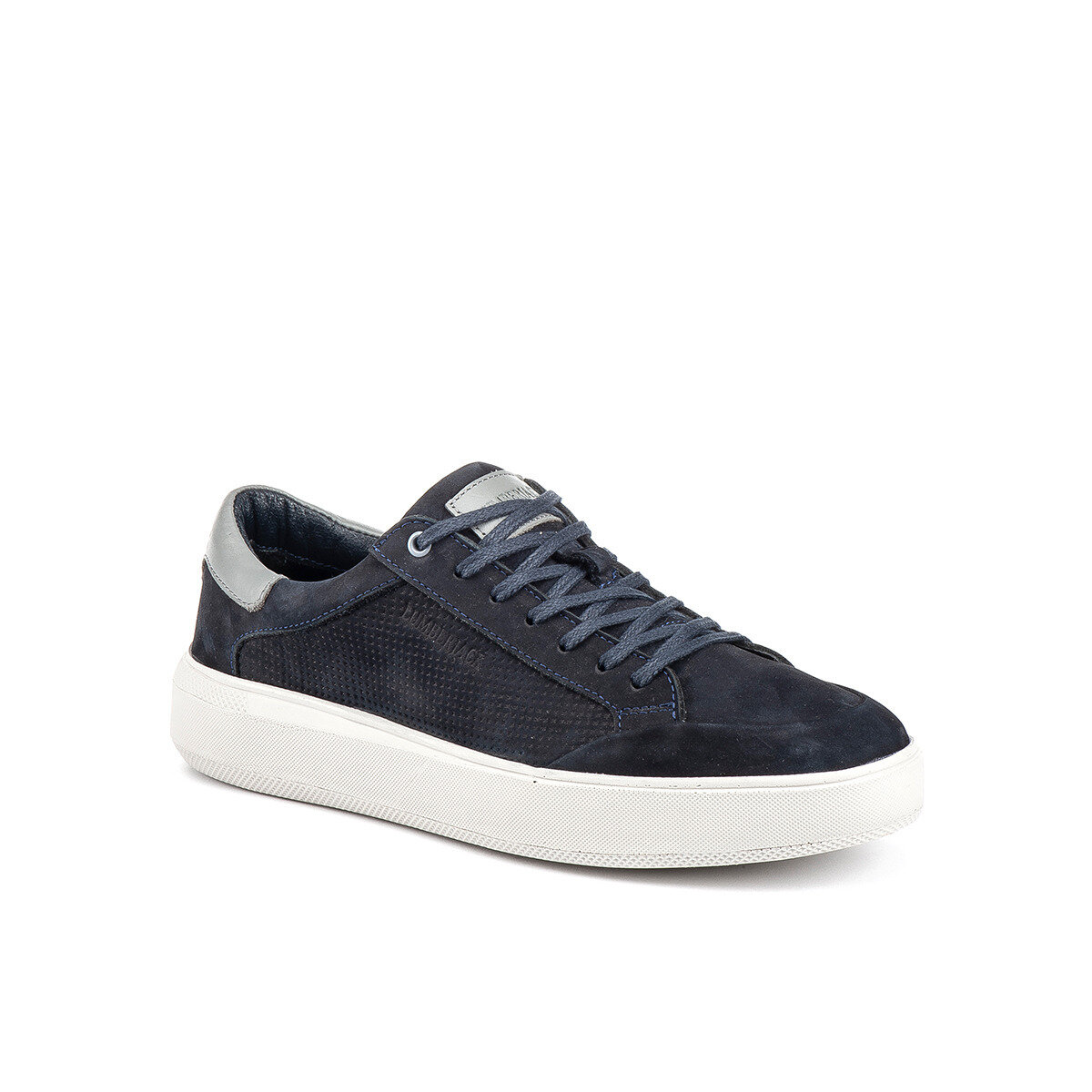ORTON Sneakers Uomo