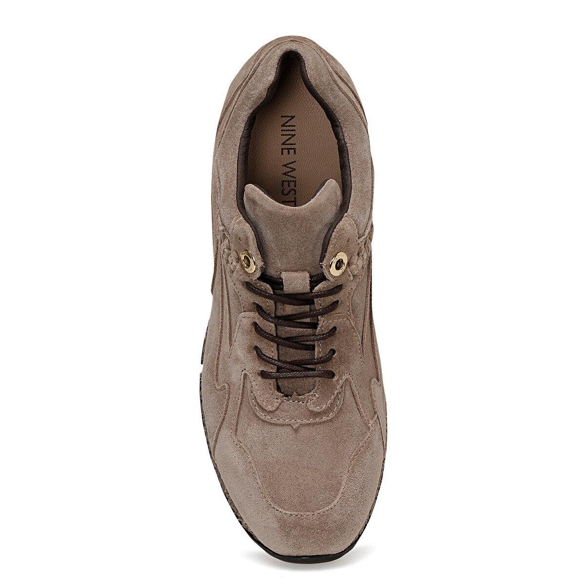 TRA Vizon Kadın Günlük Ayakkabı