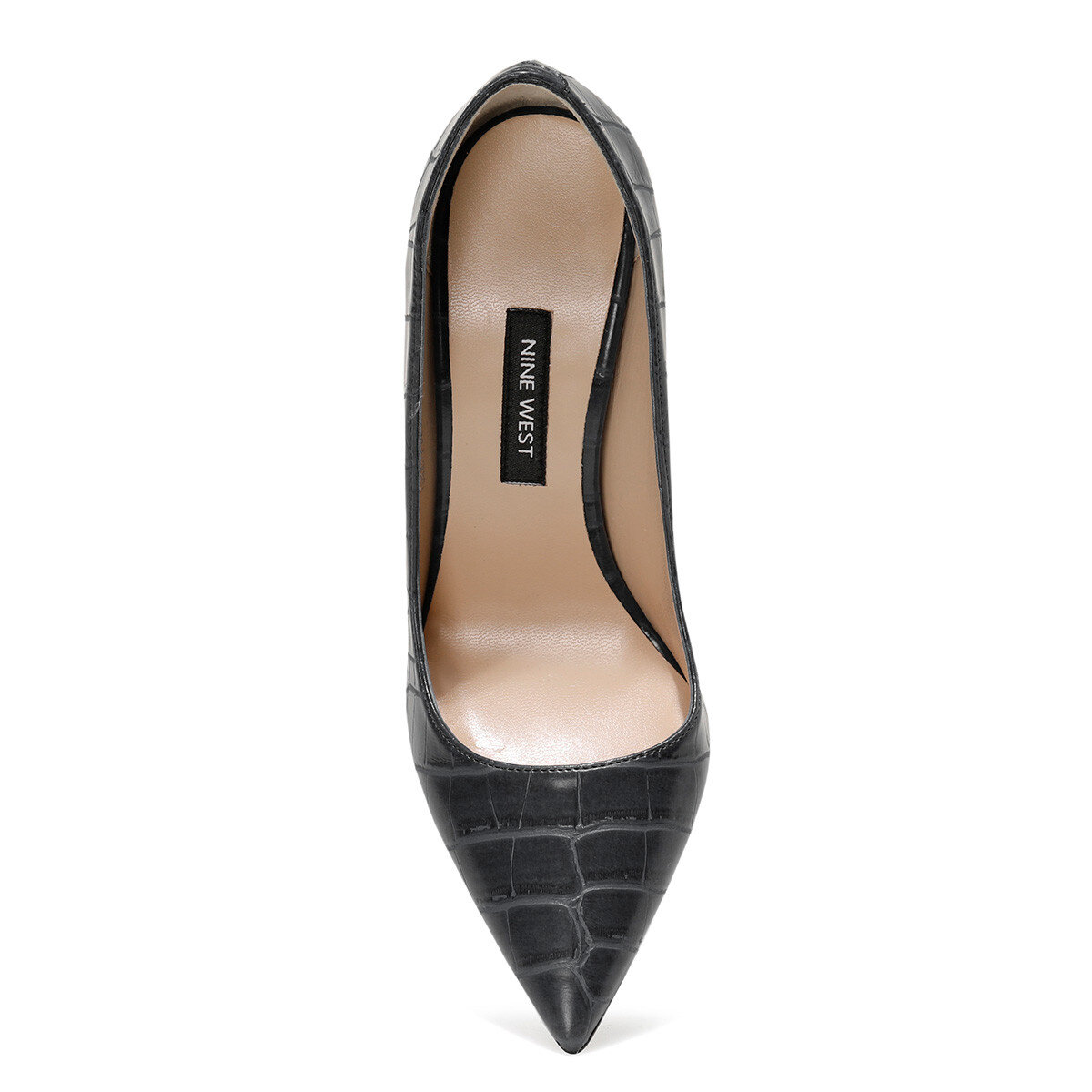 SUNDE2 CELIK Kadın Gova Ayakkabı