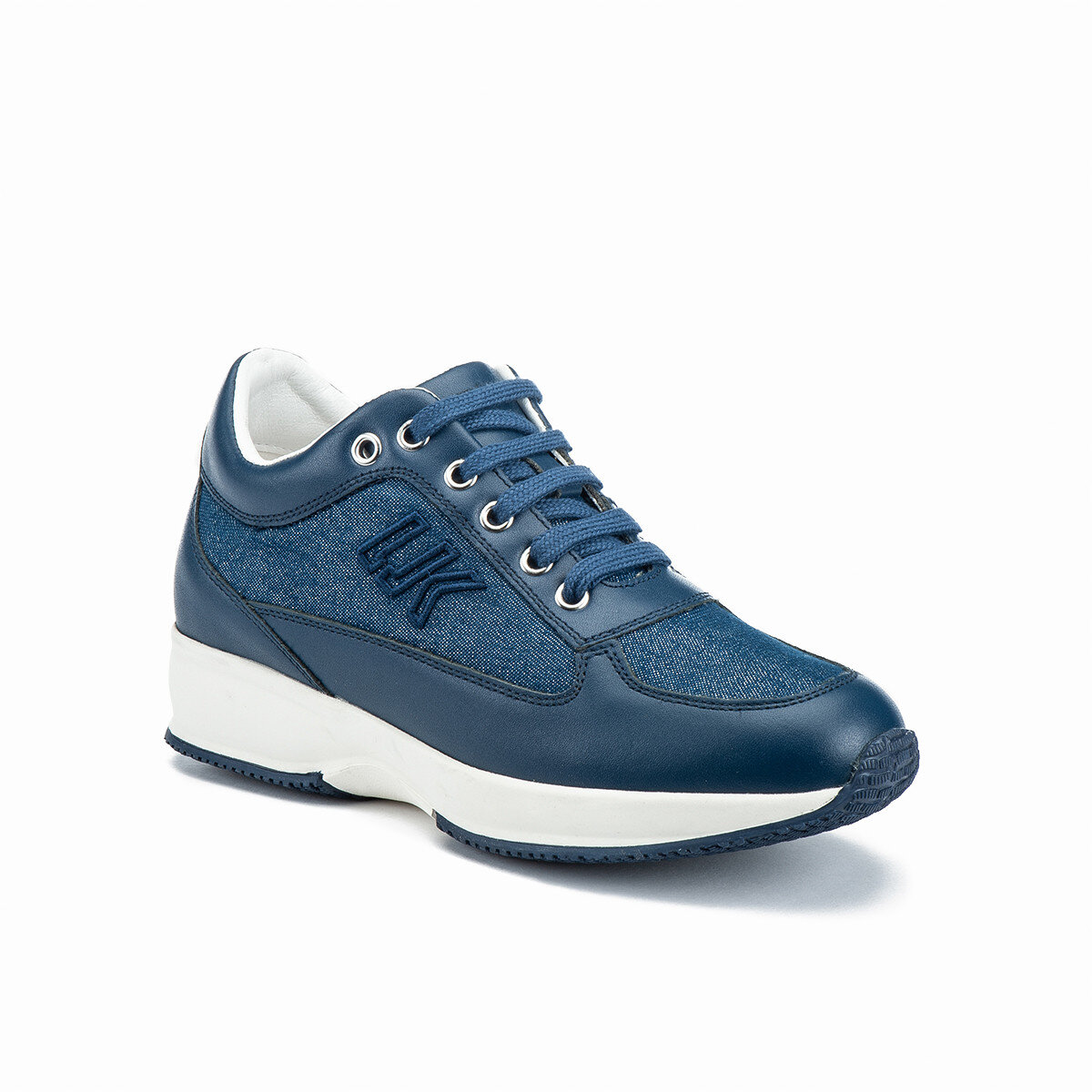 RAUL Sneakers Donna