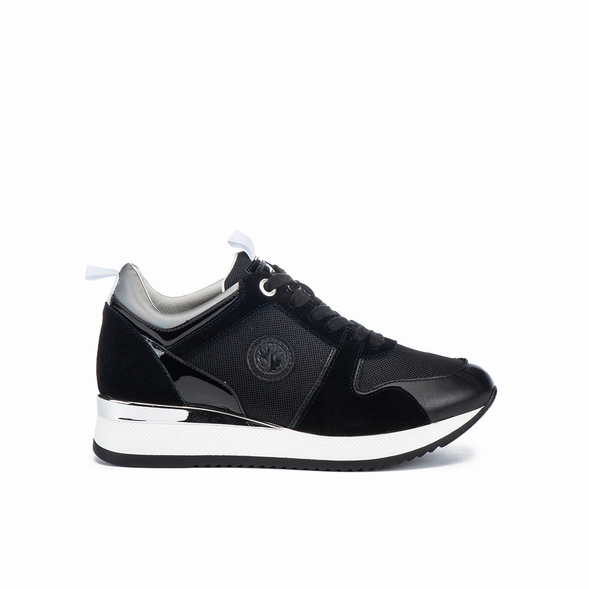 KANDY Sneakers Donna