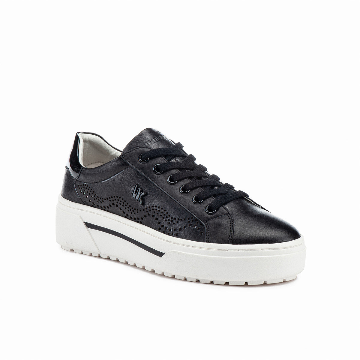 KALLY Sneakers Donna