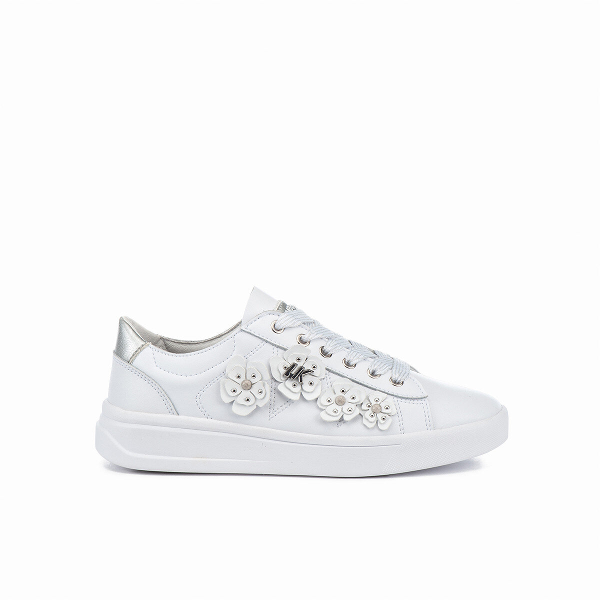 HAWK Sneakers Donna