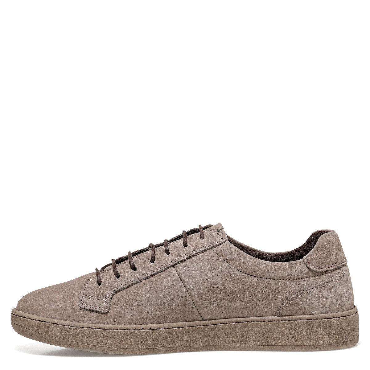 STEFANO Vizon Erkek Sneaker