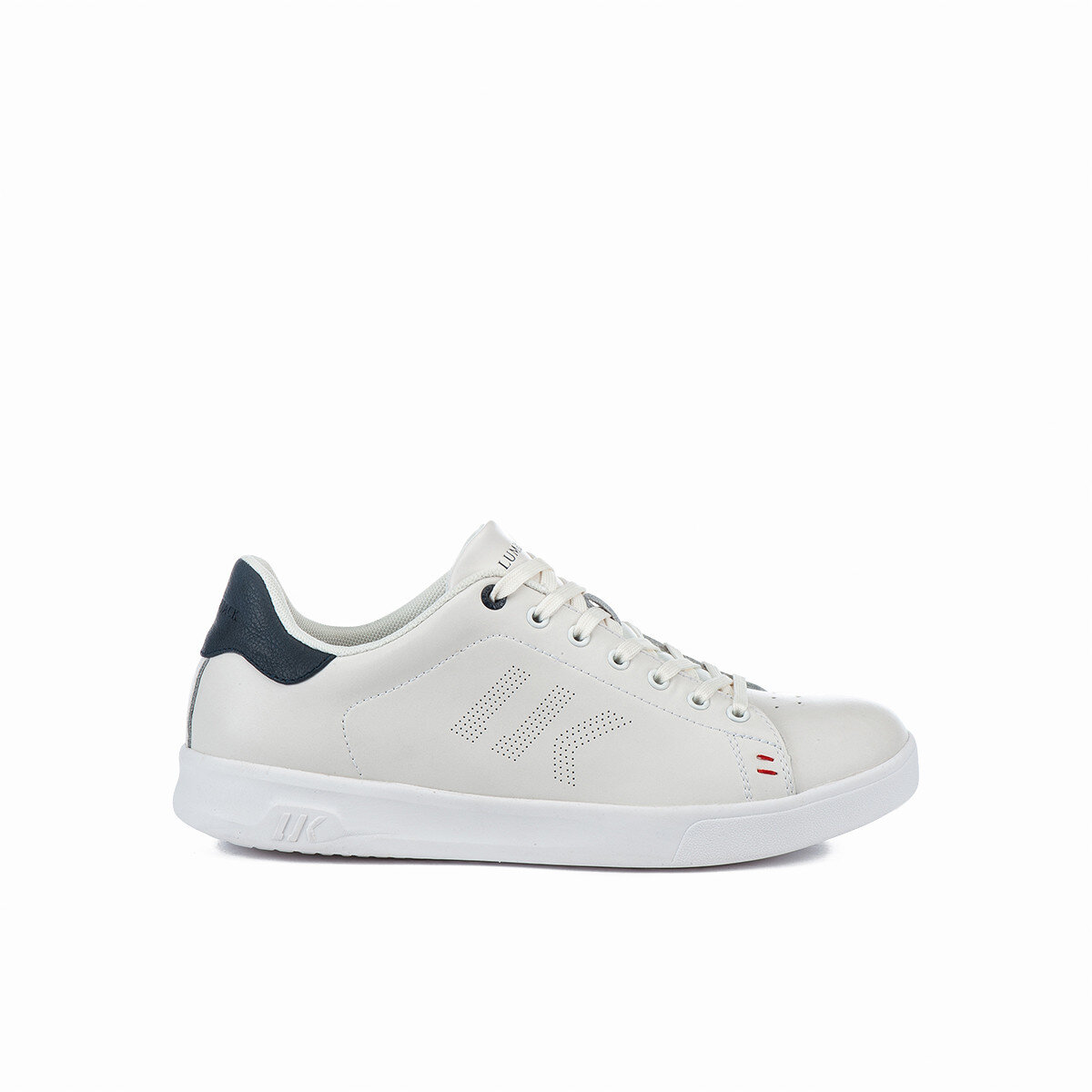 HAWK Sneakers Uomo