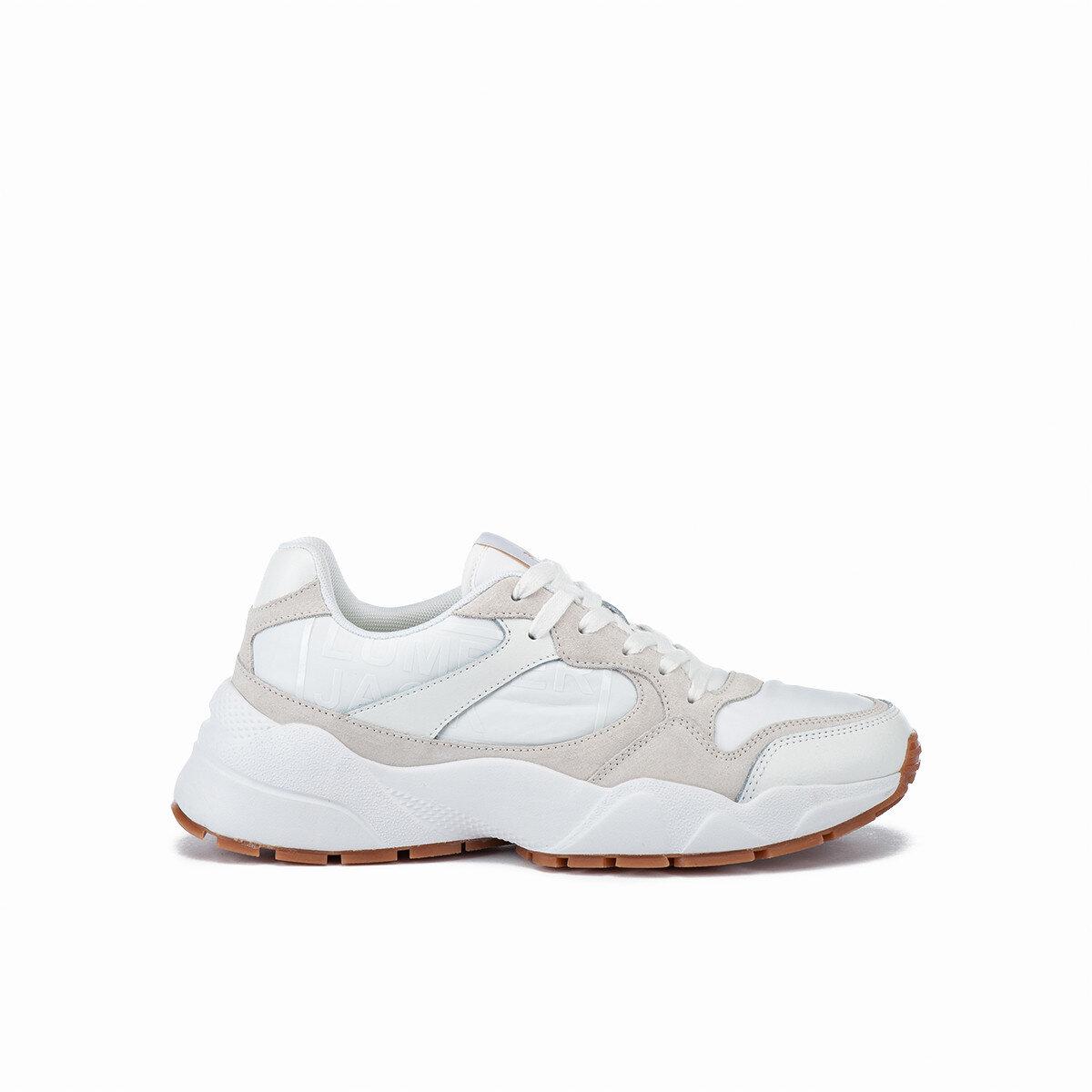 LOPER Sneakers Uomo