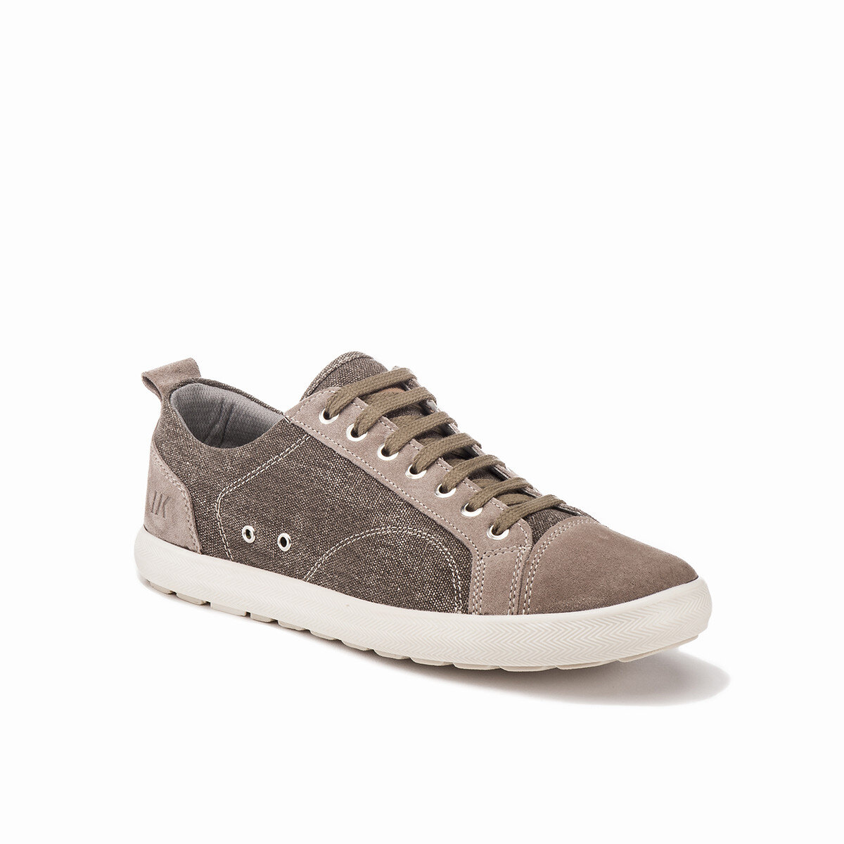 WOLF Sneakers Uomo